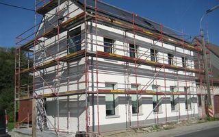 A2Z Renovatie bvba - KALKSYSTEMEN
