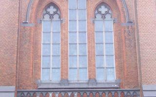A2Z Renovatie bvba - REALISATIES